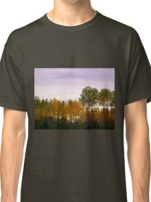 REACH FOR THE SKY Classic T-Shirt