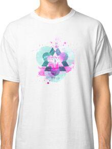 Zanac Classic T-Shirt