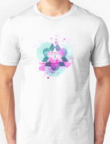 Zanac Unisex T-Shirt