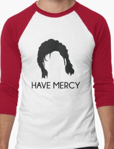 Have Mercy! - Uncle Jessie - Full House T-Shirt