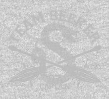 Quidditch - Team Seeker Kids Clothes