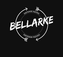 BELLARKE DEFENSE SQUAD Unisex T-Shirt