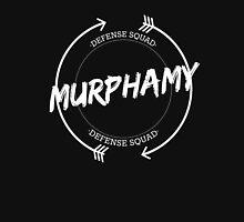MURPHAMY DEFENSE SQUAD T-Shirt