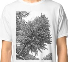 That Tree, It Calls To Me Classic T-Shirt