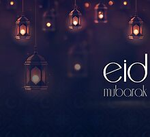 Eid by vfxlondon