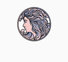 Lorde Symbol x Pantone Unisex T-Shirt