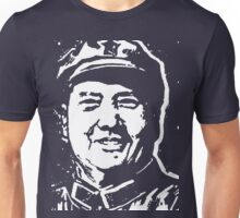 CHAIRMAN MAO-2 Unisex T-Shirt