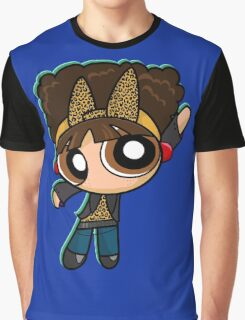 Thorgy Thor Graphic T-Shirt