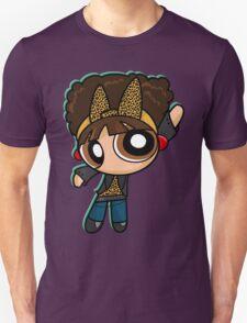 Thorgy Thor T-Shirt