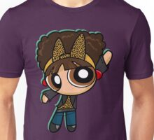 Thorgy Thor Unisex T-Shirt