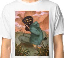 Ssshhhh Classic T-Shirt