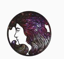 Lorde Nebula Symbol by emptyeyes