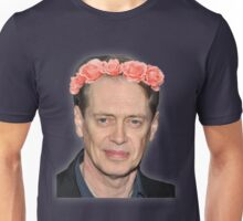 Buscemi Far Out Unisex T-Shirt
