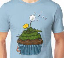 EarthCake Unisex T-Shirt