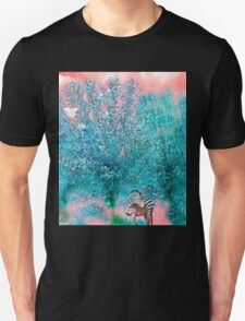 TREES ENCHANTMENT T-Shirt
