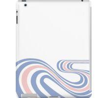 Figure 8 - Pantone Edition iPad Case/Skin