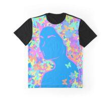 Aspire Graphic T-Shirt