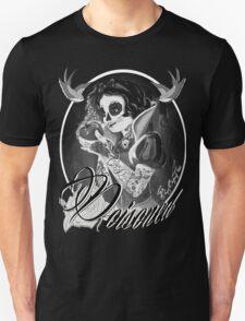 Poisoned T-Shirt