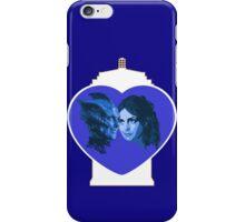 VALENTINE LOVE iPhone Case/Skin