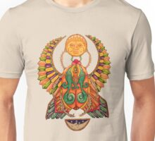 Your Guide to the Cosmos Unisex T-Shirt