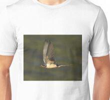 Tiny Flyer Unisex T-Shirt