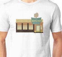 Fargo - The Waffle Hut Unisex T-Shirt