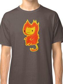 Flambo Classic T-Shirt