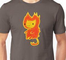 Flambo Unisex T-Shirt