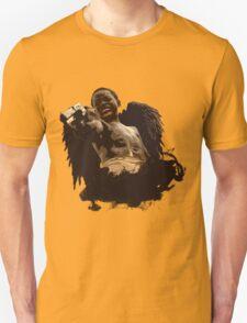 City of God - Ze Pequeno T-Shirt