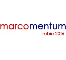 marcomentum by TVsauce