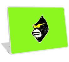 GORILLA Laptop Skin