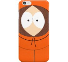 South Park - Kenny 2 iPhone Case/Skin