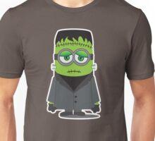 Frankenstein's Minion Unisex T-Shirt