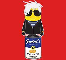 Grubell's Potato Soup Unisex T-Shirt