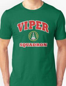Viper Squadron T-Shirt