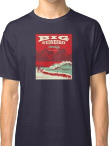 Surf  Classic T-Shirt