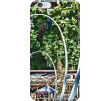 Elizabeth Quay iPhone Case/Skin