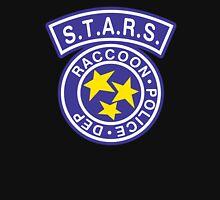 Resident Evil - STARS Unisex T-Shirt