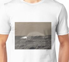 AIR V WATER Unisex T-Shirt
