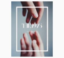 the 1975 Kids Clothes