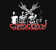 Maximum The Hormone Unisex T-Shirt