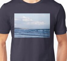 The Voice of the Sea Unisex T-Shirt