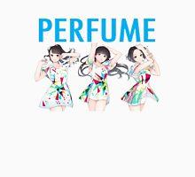 PERFUME (Band)  Unisex T-Shirt