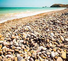 italian seaside by zakaz86