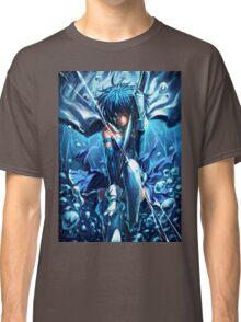 Sayaka Lain Epic Graphic Painting Classic T-Shirt