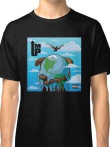 Young Thug - I'm Up Classic T-Shirt