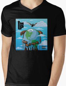 Young Thug - I'm Up Mens V-Neck T-Shirt