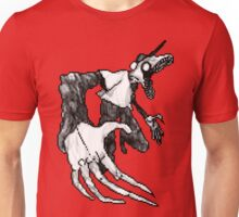 Bad Batter Unisex T-Shirt