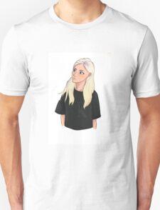 pyper T-Shirt