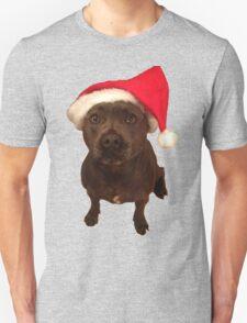 Felix the Dog T-Shirt